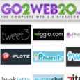 go2web20-tn