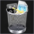 AppCleaner: Uninstall Mac Apps Properly