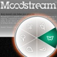 moodstream-tn