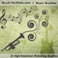 music-brushes-tn