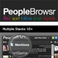 peoplebrowser-tn