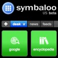 Symbaloo: Start Simple