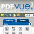 Edit PDF Files With PDFVue for Free