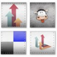 rivet-social-icons-tn
