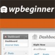 WordPress For Beginners