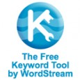 free-keyword-tool-tn