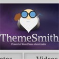 ThemeSmith: The Powerful Shortcodes WP-Plugin