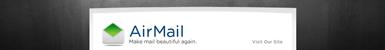 airmail-temp