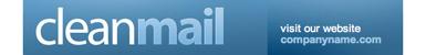cleanmail-temp