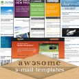 Awesome Email Templates