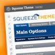 squeeze-theme-tn