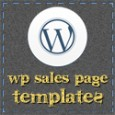 WordPress Sales & Landing Page Themes