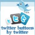 twitter-buttons-tn