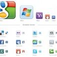 vector-socialmedia-icons
