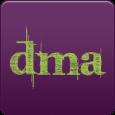 [DMA] Design Marketing Advertising - Free Tips Icon