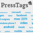 The Search Engine for WordPress Sites
