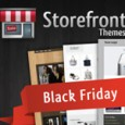 Super Special Black Friday E-Commerce WordPress Themes